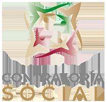 LogoContraloriaSocial2020