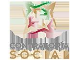 contraloriaSocial2020