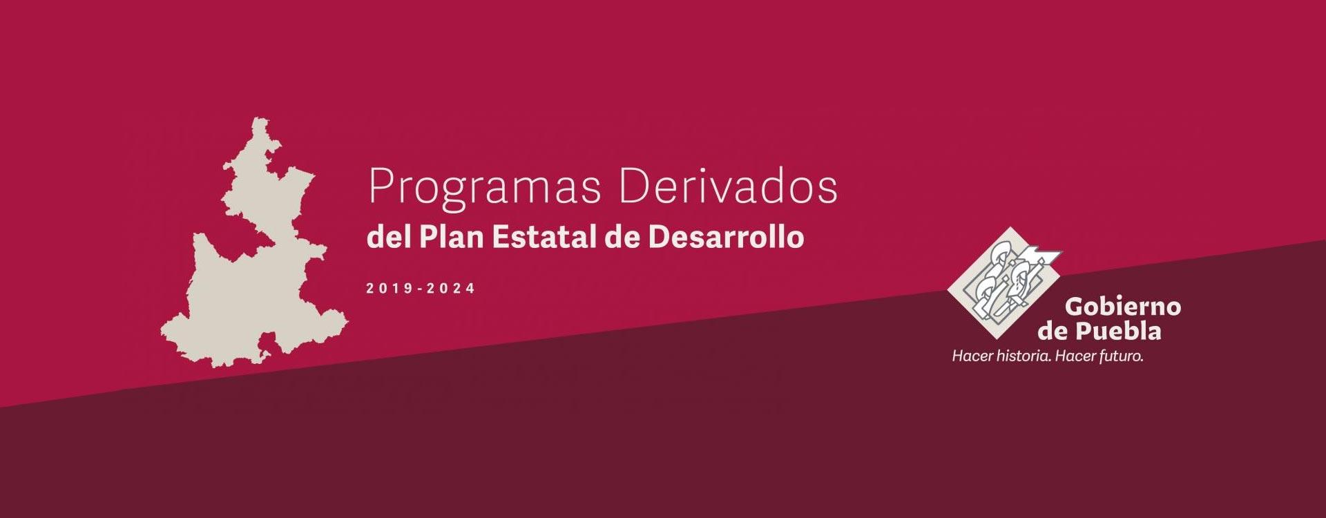 consultaPlanesDerivadorPlanDesarrollo2019