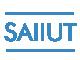 Sistema Automatizado Integral de Información de las Universidades Tecnológicas