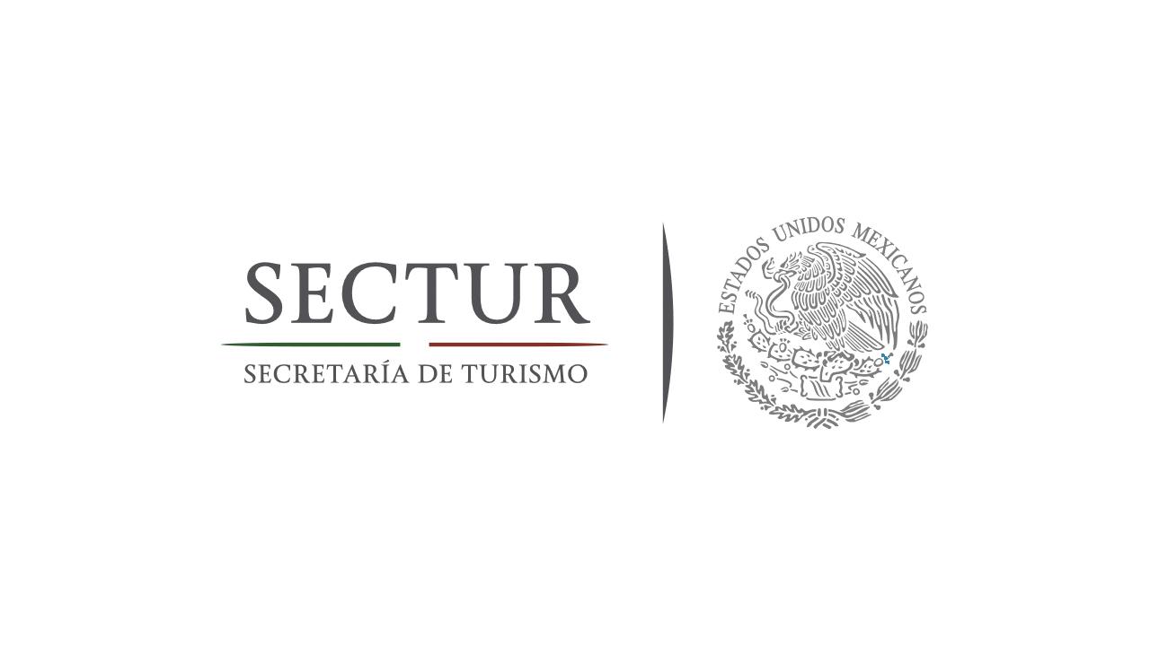 """Convocatoria """"Tecnología Aplicada al Sector Turismo"""""""
