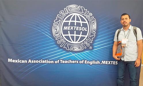 MEXTESOL_2019_1