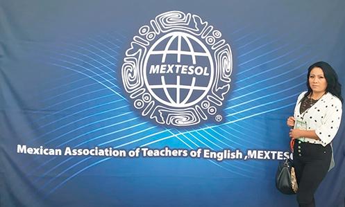 MEXTESOL_2019_2